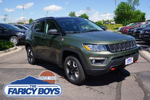 2017 Jeep Comp Laude Reviews Best New Cars For 2018
